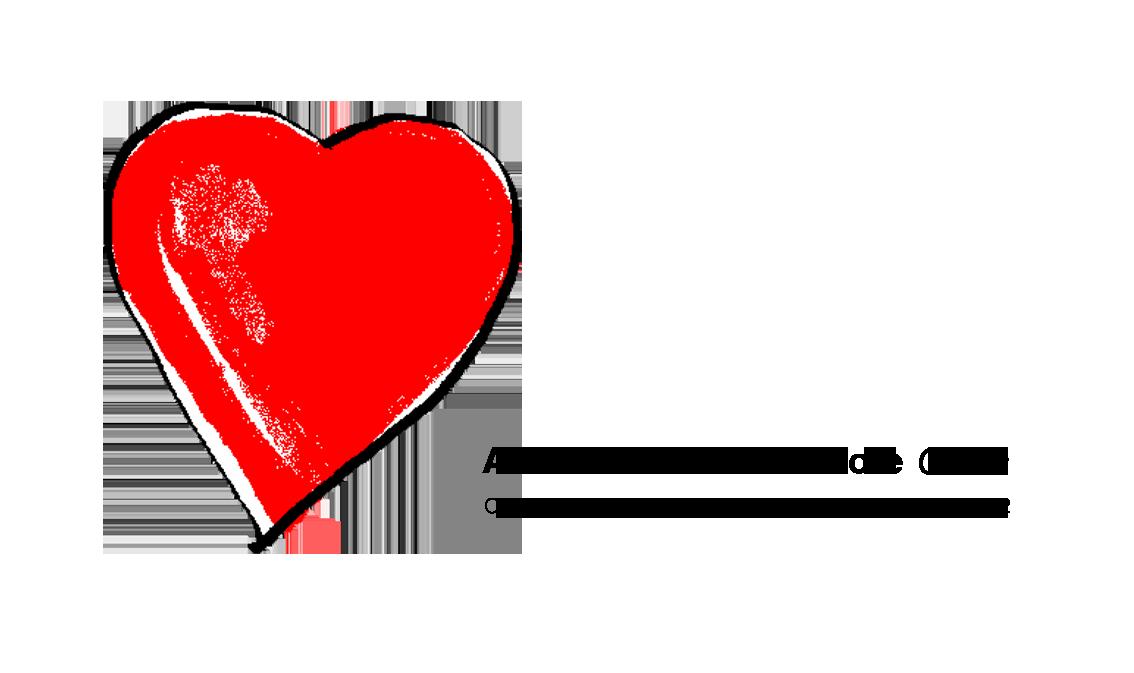 associazione fano cuore onlus