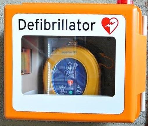decreto-balduzzi-defibrillatori